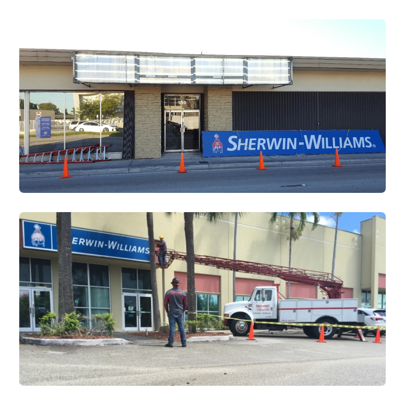 Sherwin williams collage.png