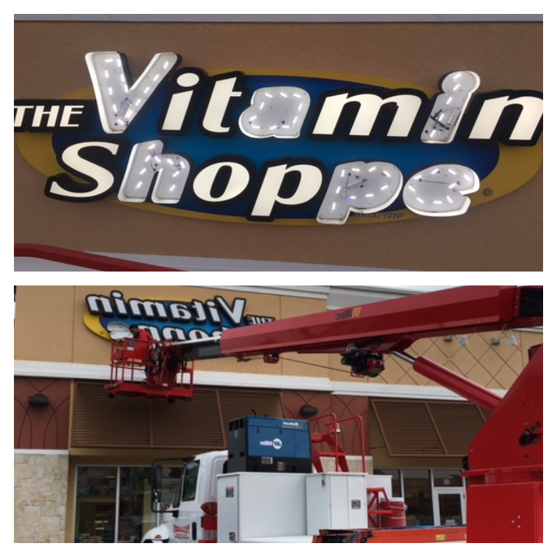 Vitamine shoppe collage.png