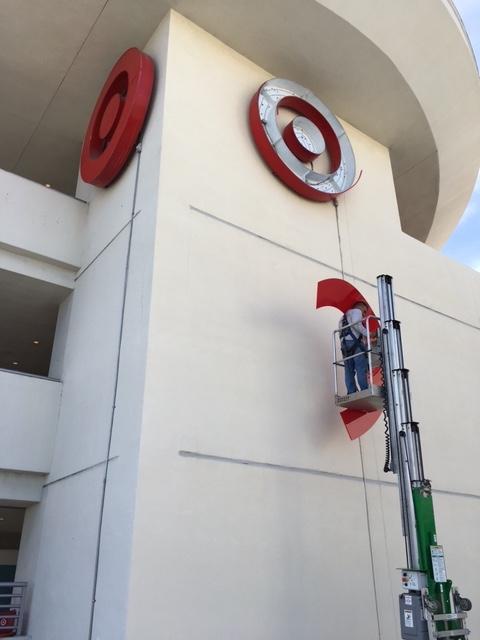 sign service - target3.JPG
