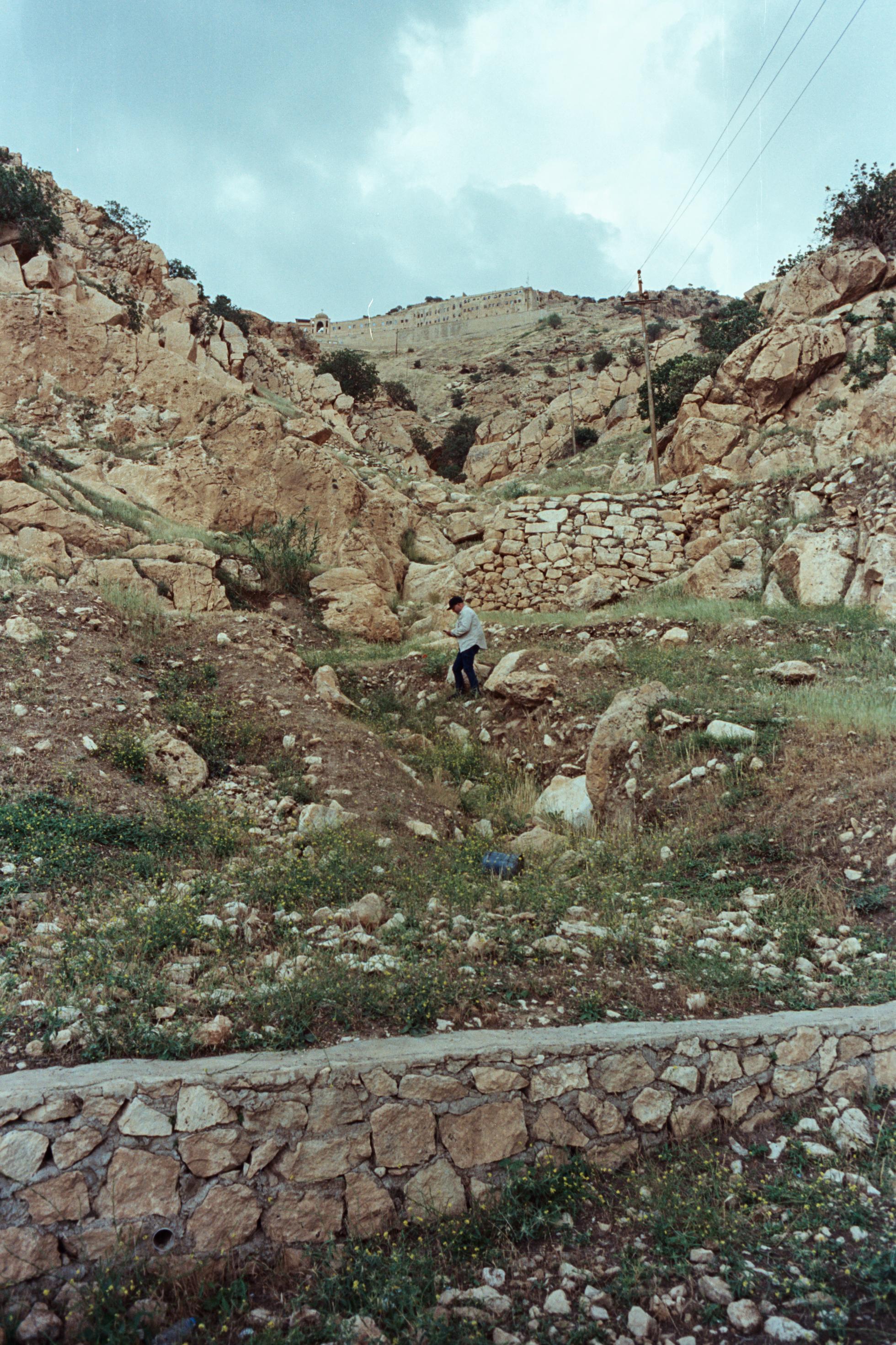 AA034-14.jpg