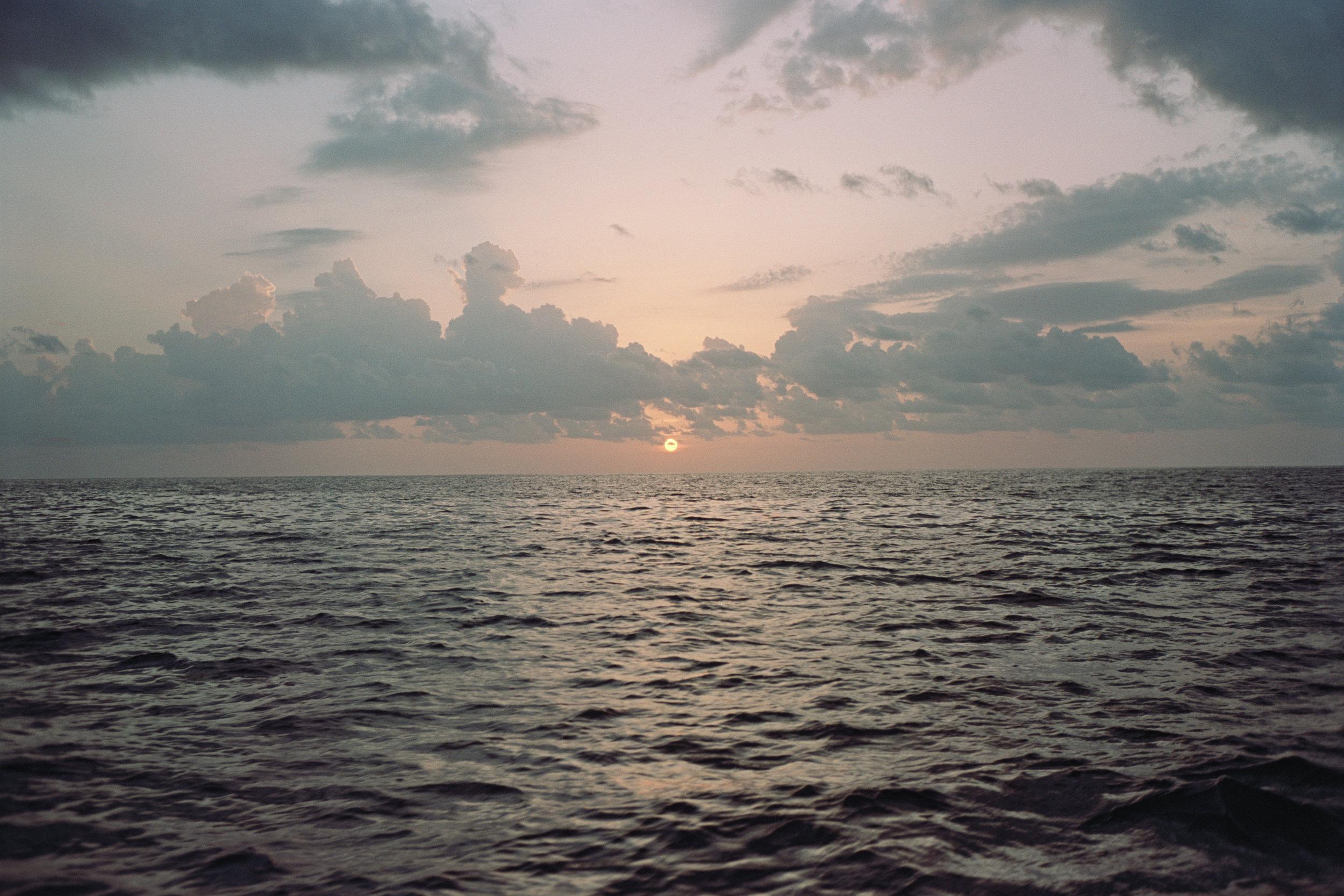 071819_Bahamas and Haiti_selects-23.jpg