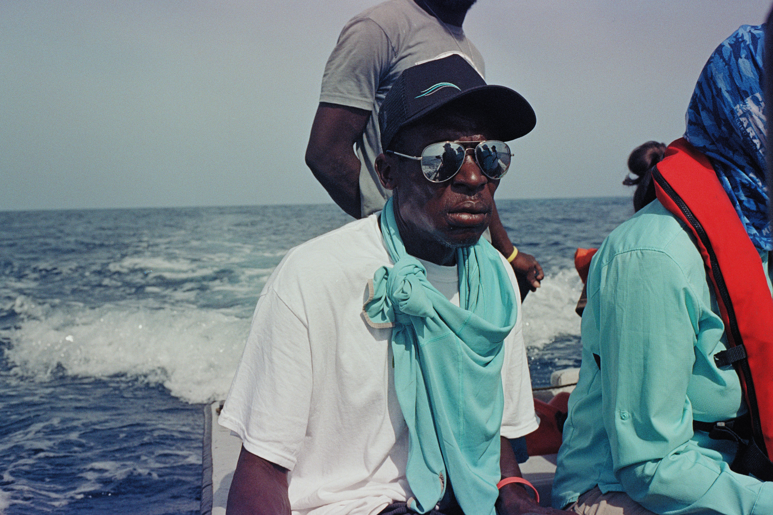 071819_Bahamas and Haiti_selects-32.jpg