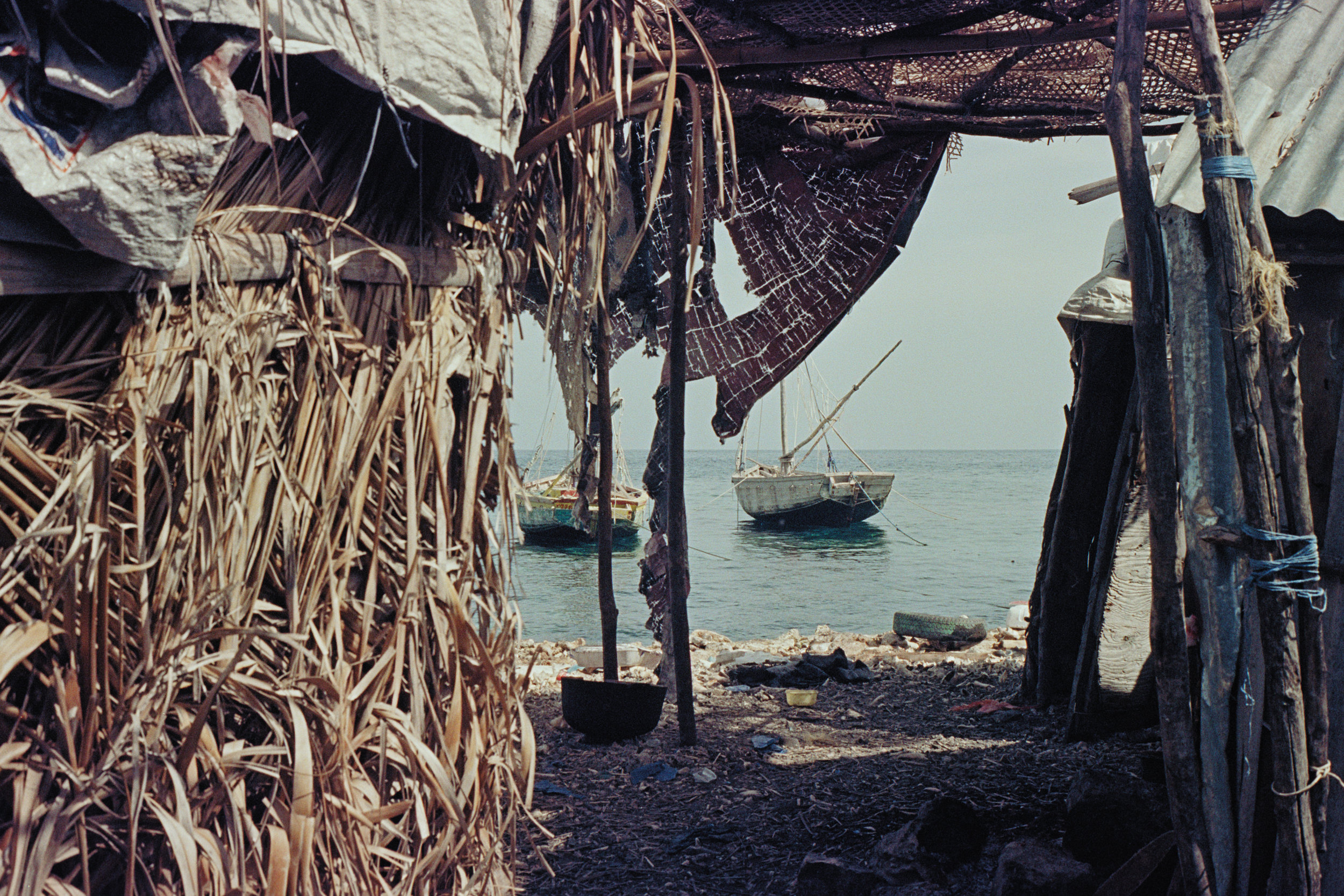 071819_Bahamas and Haiti_selects-34.jpg