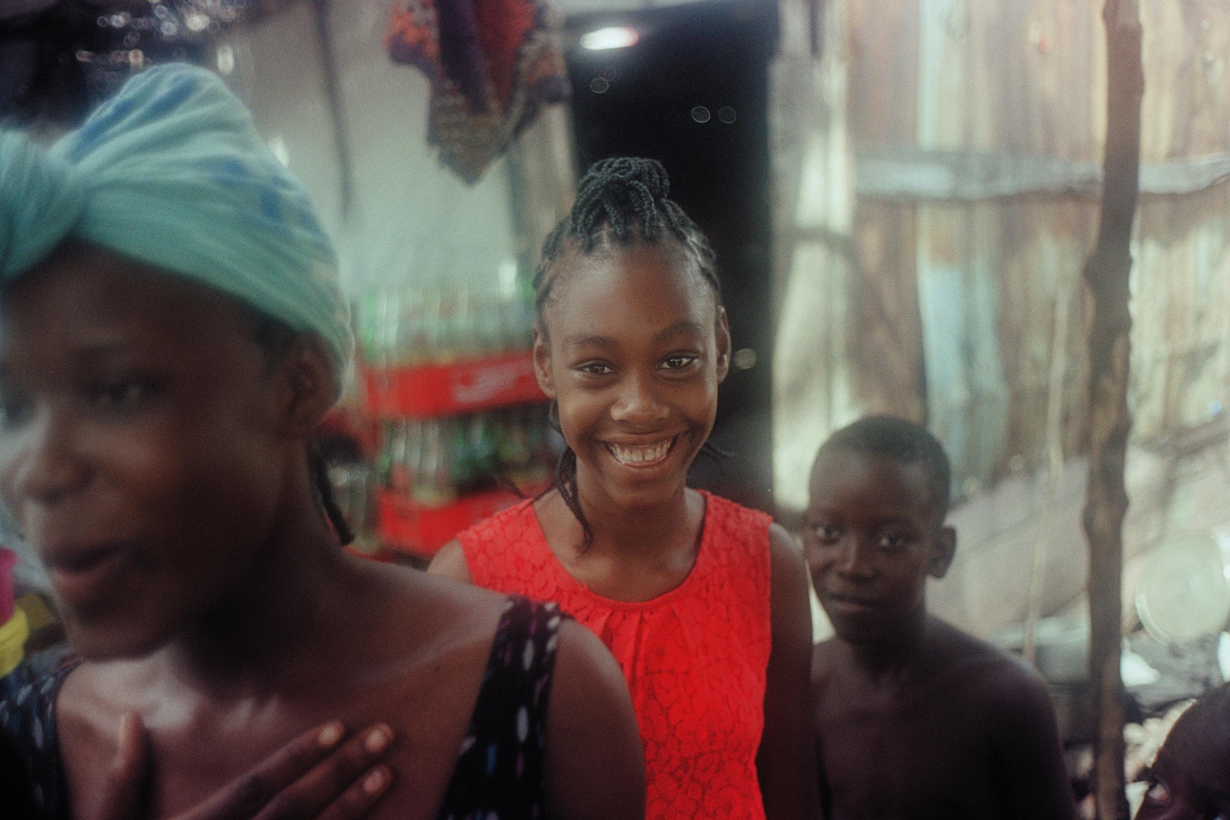 071819_Bahamas and Haiti_selects-37.jpg