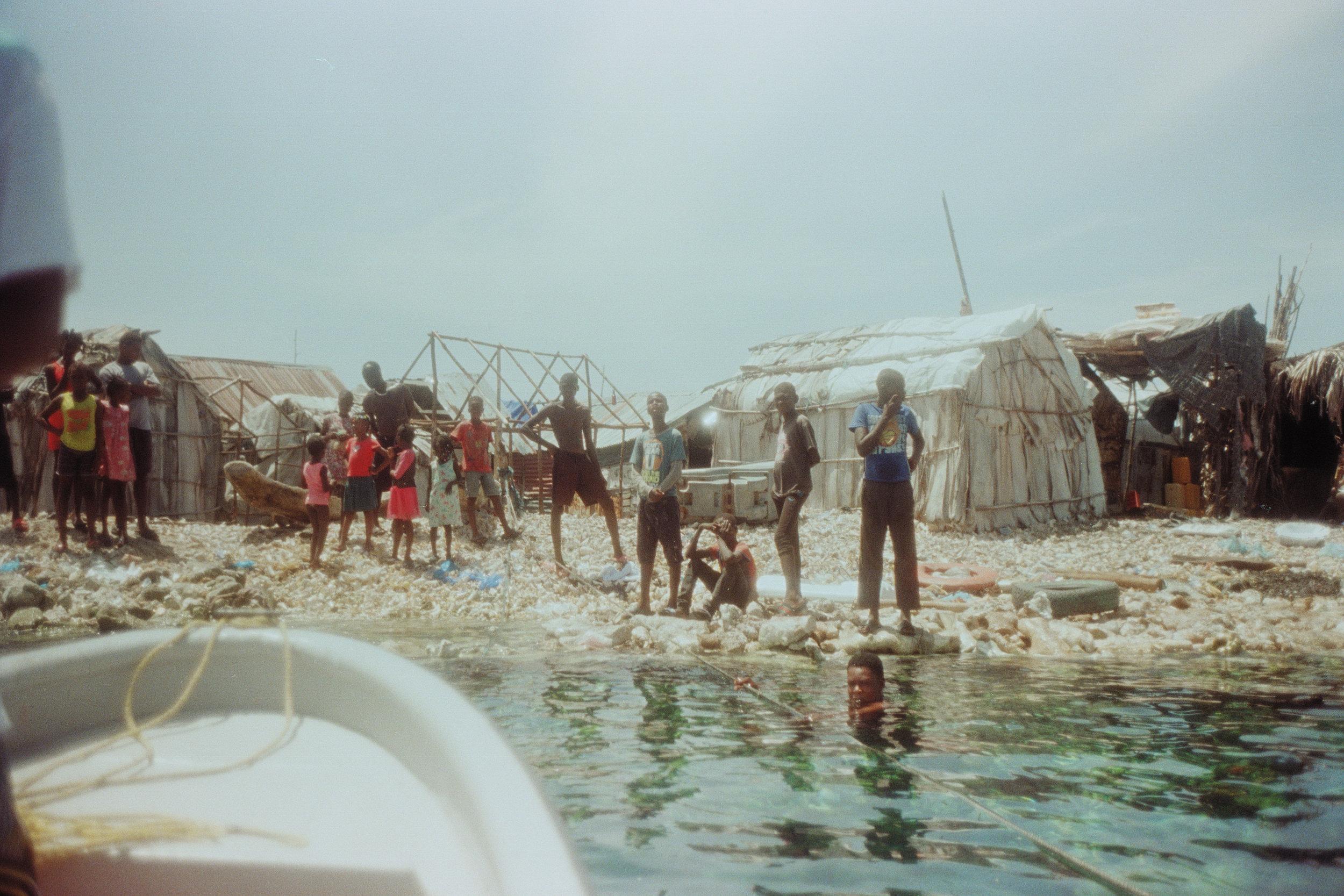071819_Bahamas and Haiti_selects-39.jpg
