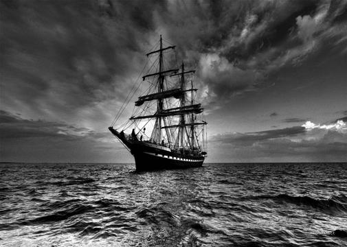 ships.jpeg