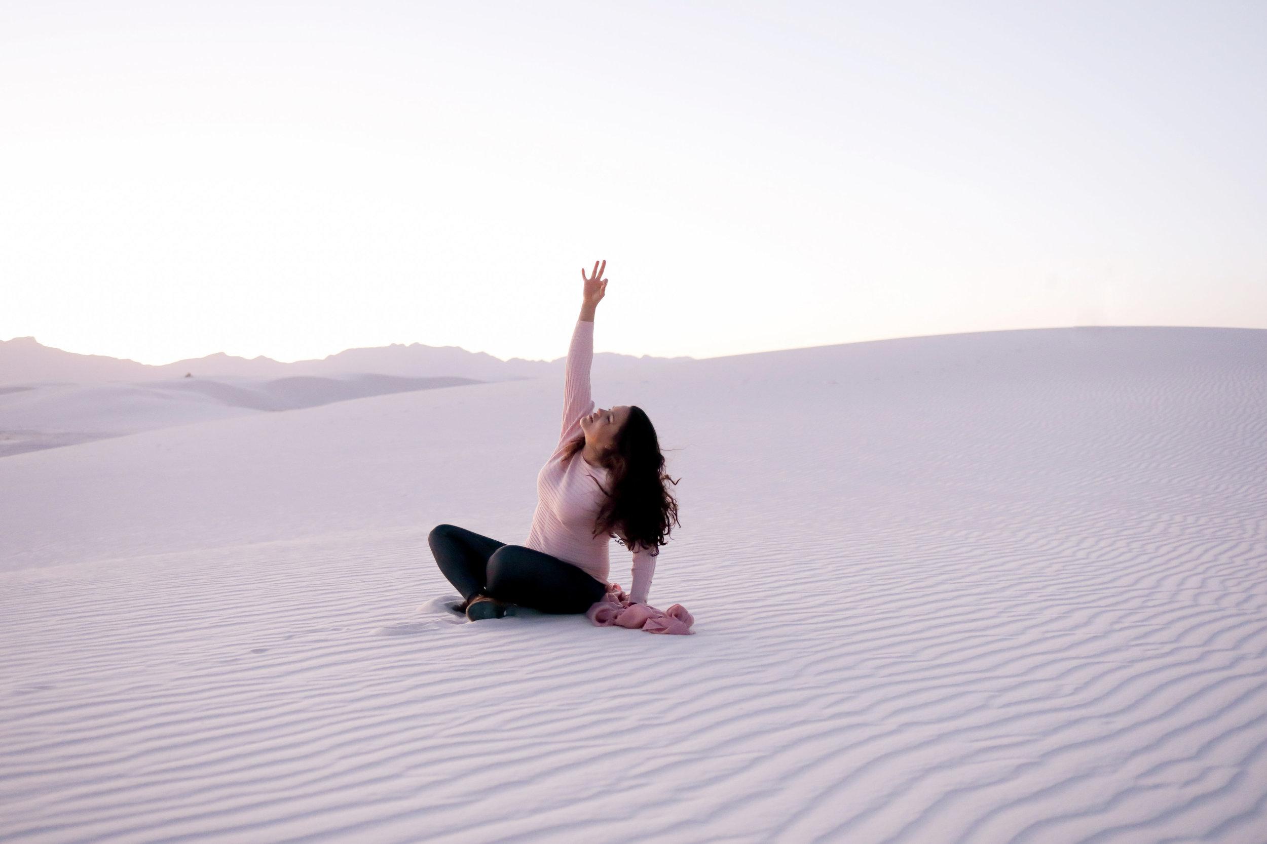 Monica Yoga-Monica-0068.jpg