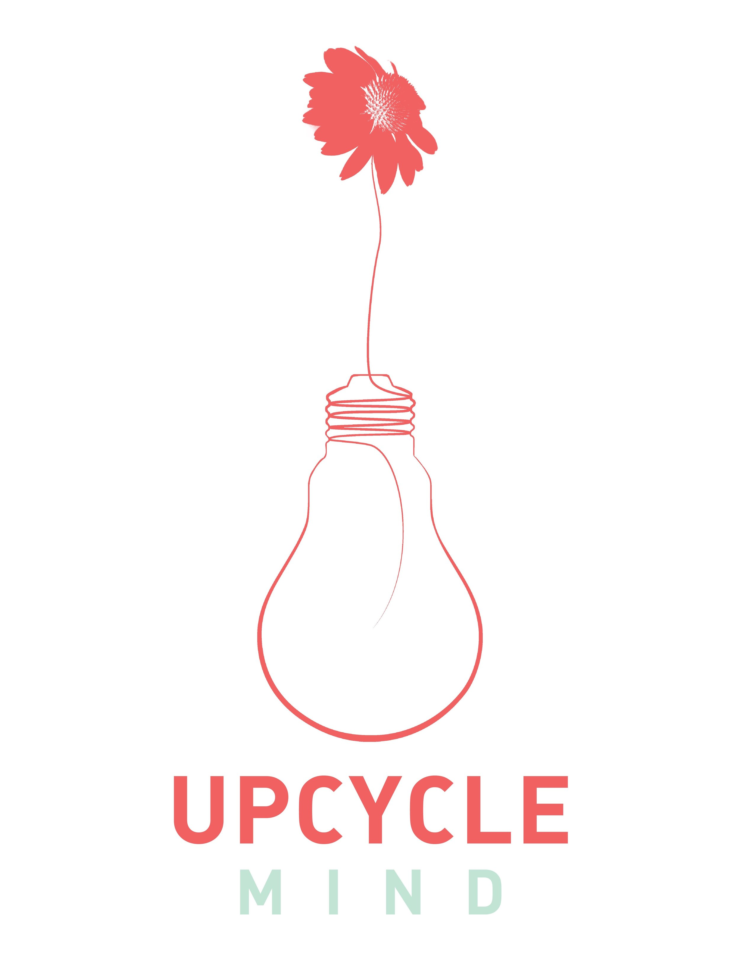 upcycle_logo_2 (1).jpg