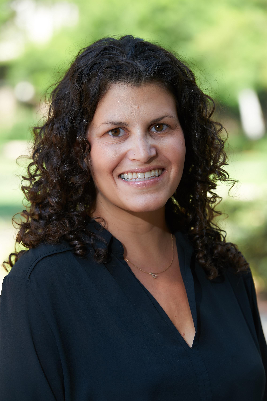 Dr.Lauren Willner
