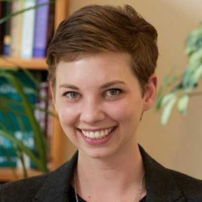 Emma Carpenter