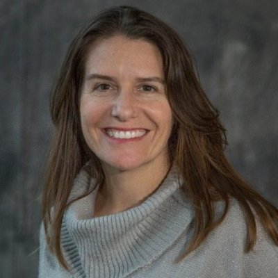 Dr. Heather Howard