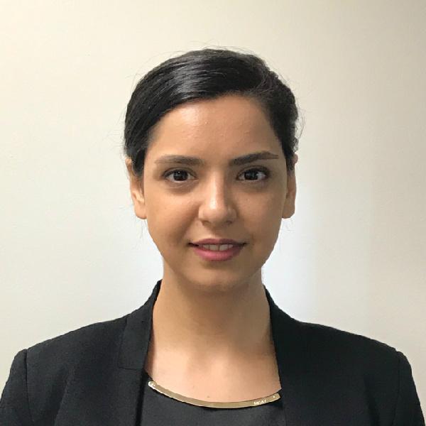Mitra Naseh