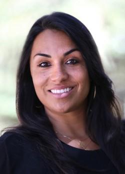 Dr. Amy Ritterbusch