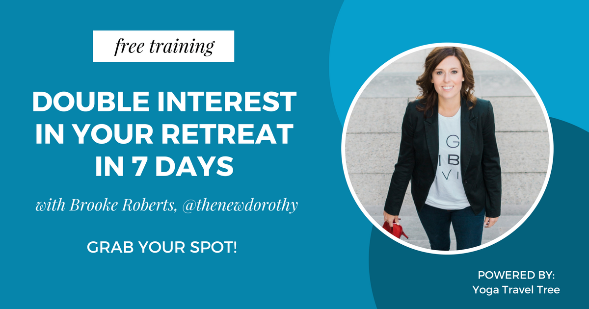 DOULBE INTEREST IN YOUR RETREAT IN 7 DAYS.png