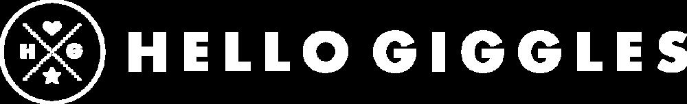 hello giggles logo.png