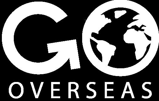 gooverseas logo.png