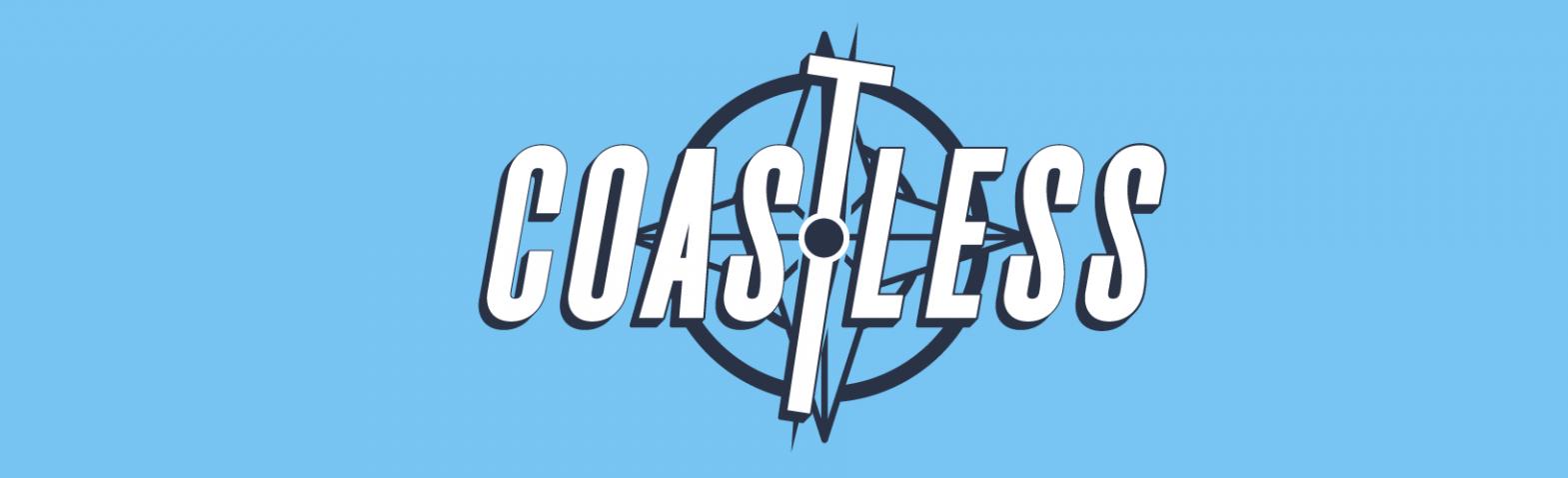 Coastless logo.png