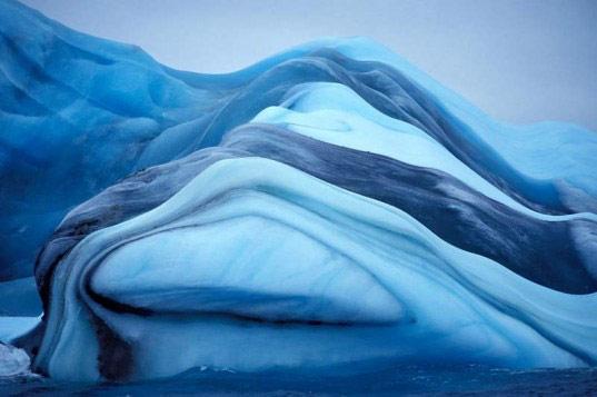 icebergart1.jpg