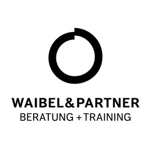 BAU_Baubar-Website_Logo-Waibel&Partner_02.png