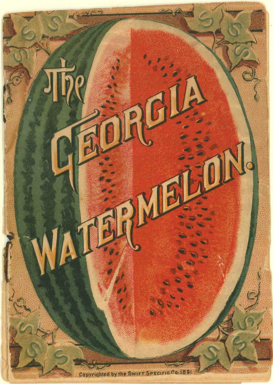 GEORGIA WATERMELON COVER.png