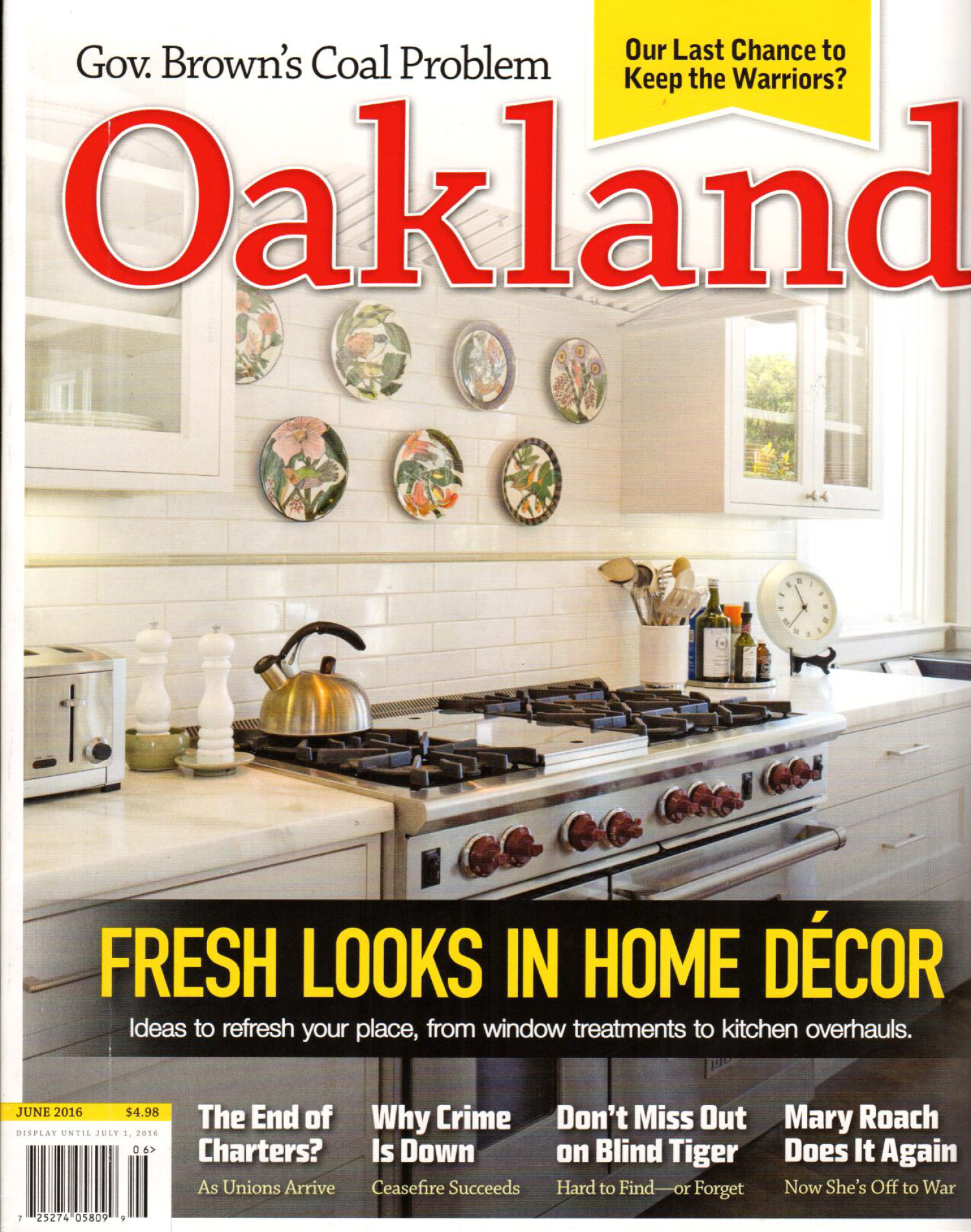Oakland Magazine Cover (1).jpg