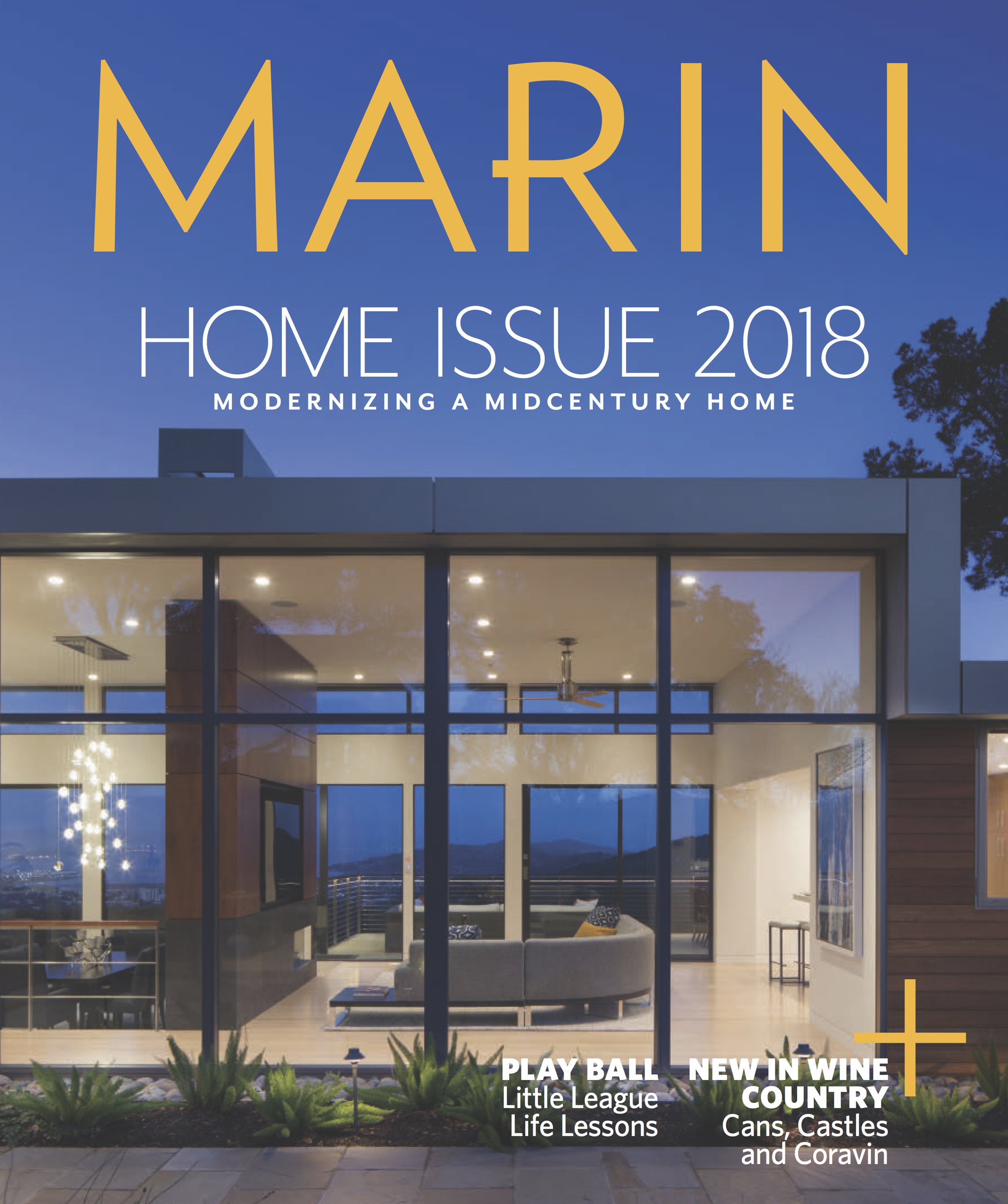 Marin April 18 Cover.jpg