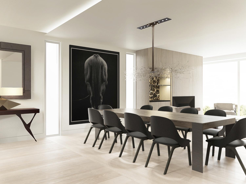 2nd Floor Family Room.jpg