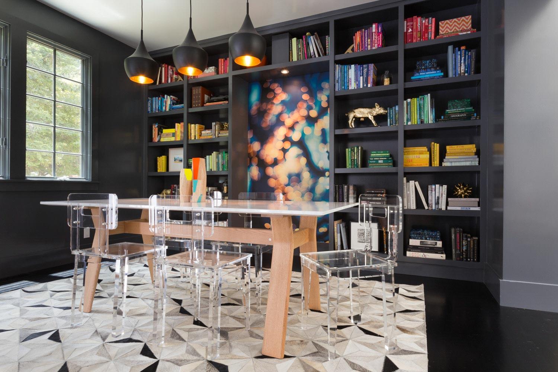1+Dining+Room.jpg