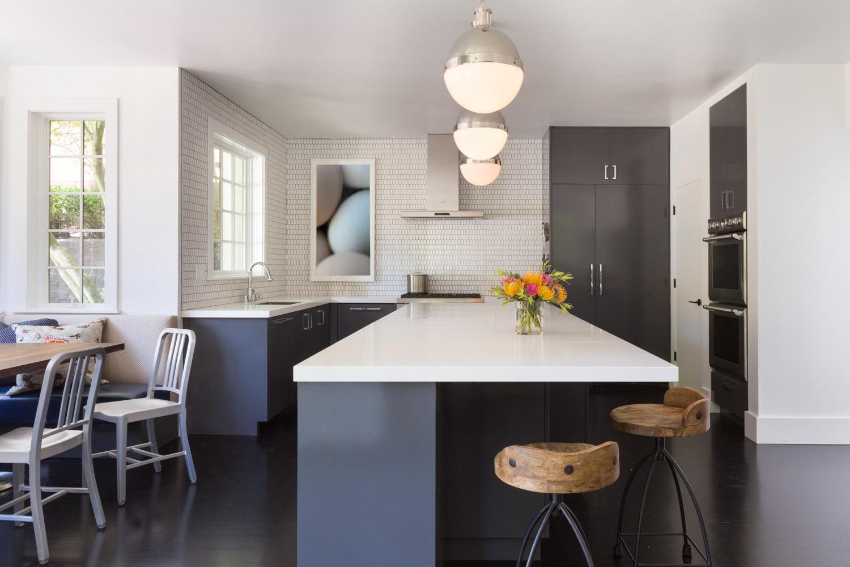 4+Kitchen+1.jpg