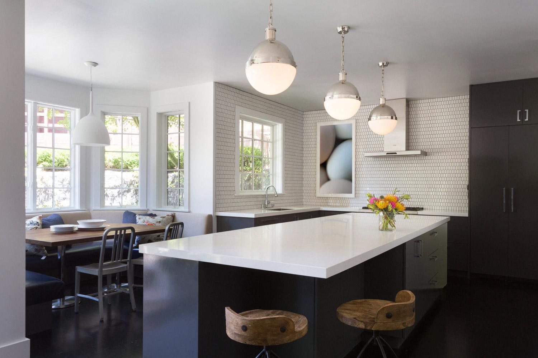 5+Kitchen+3.jpg