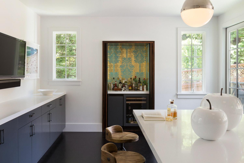 5+Kitchen+2.jpg