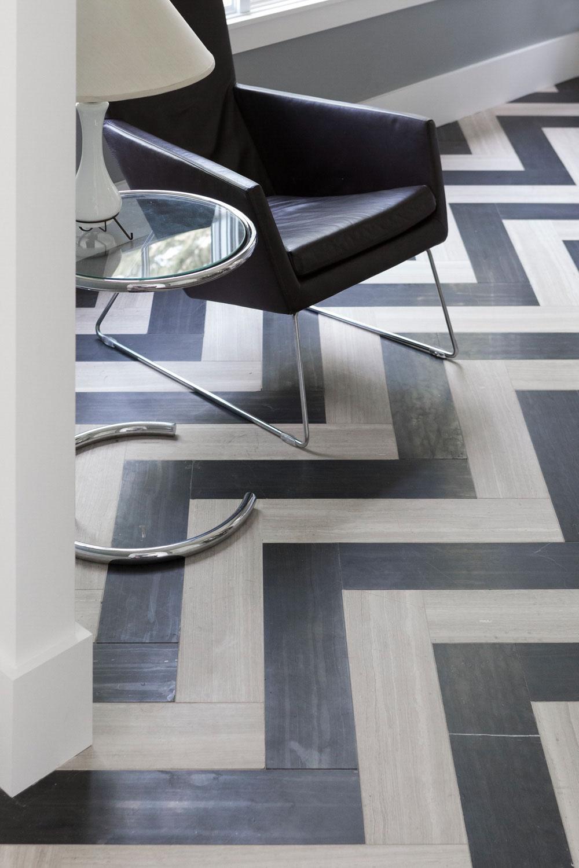 7+Office+Floor.jpg