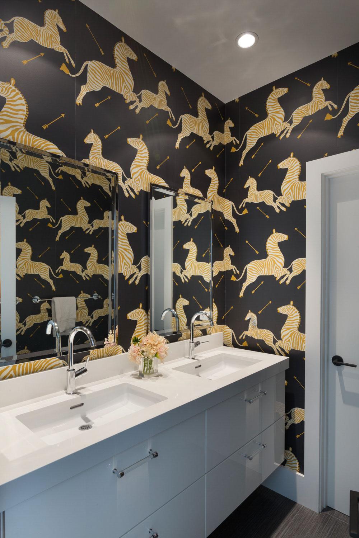 8+Bathroom.jpg