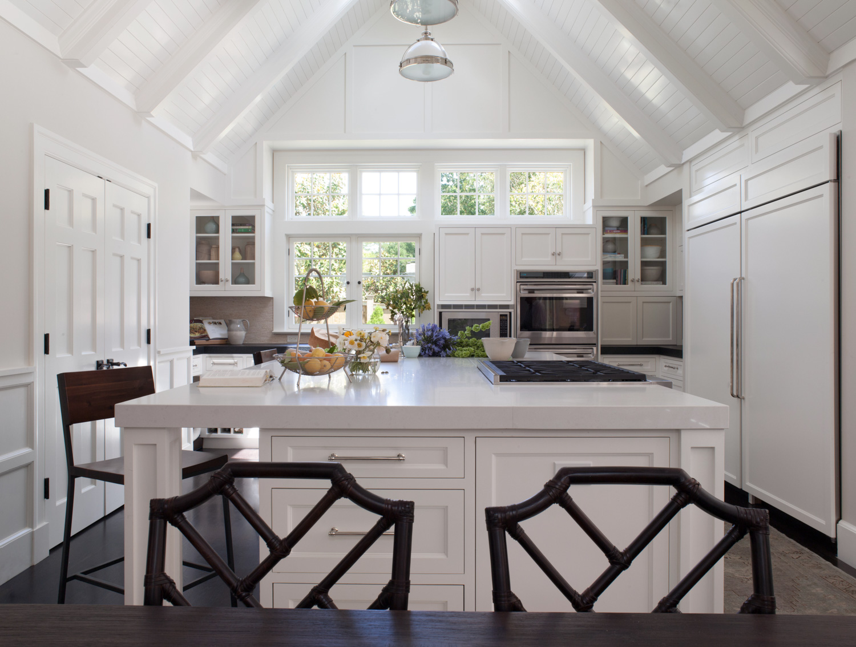 Kitchen+1.jpg