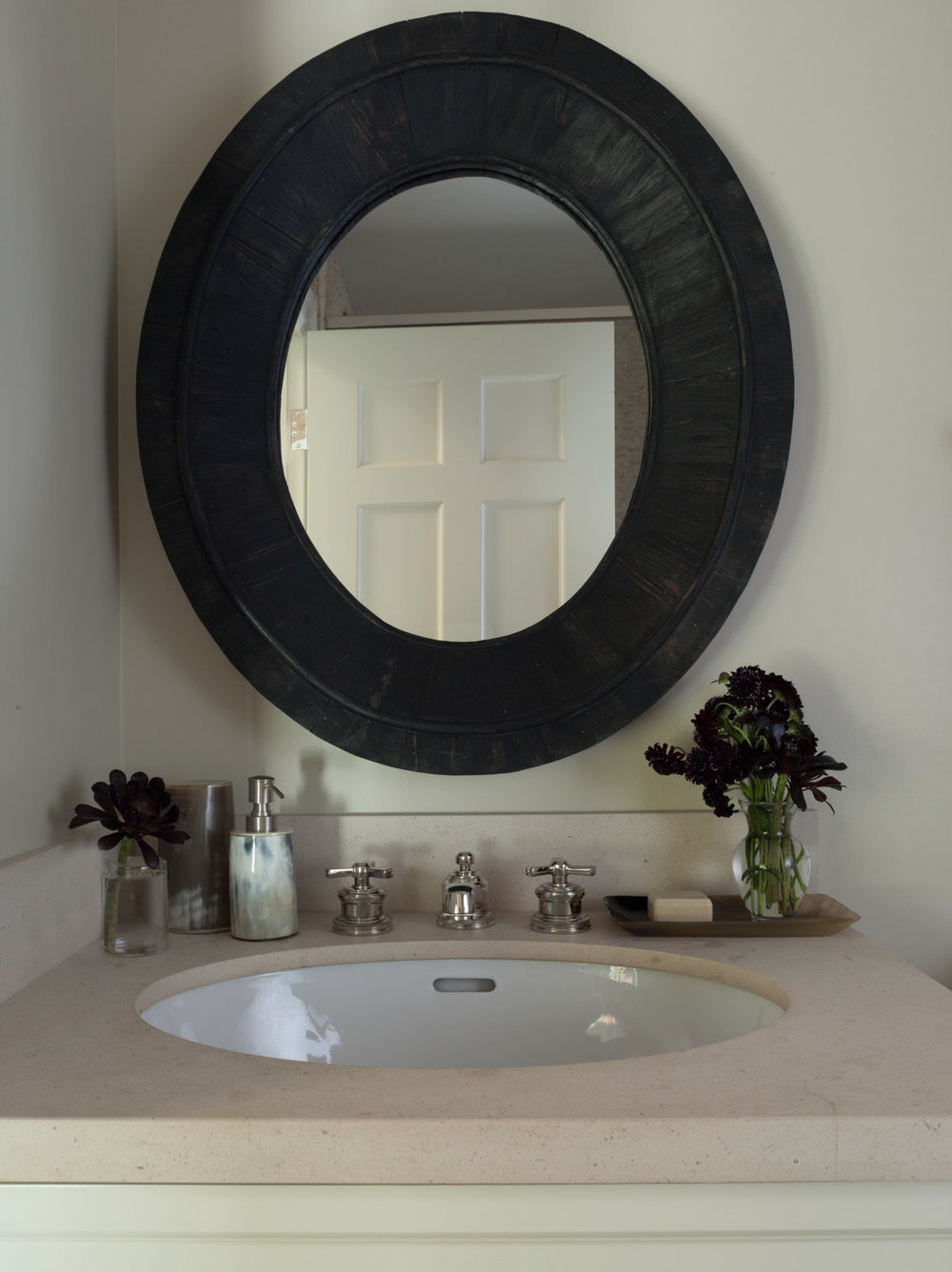 Bathroom+Detail+10.jpg