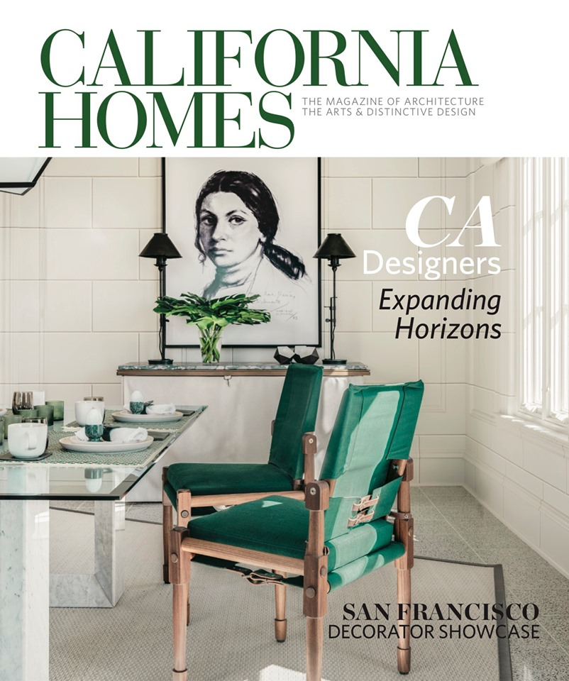 california+homes+magazine+cover.jpg
