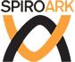 Spiro Ark Logo.jpg