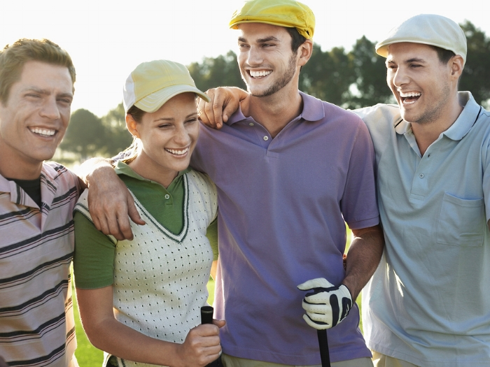 bigstock-Cheerful-young-golfers-with-ar-48264413.jpg