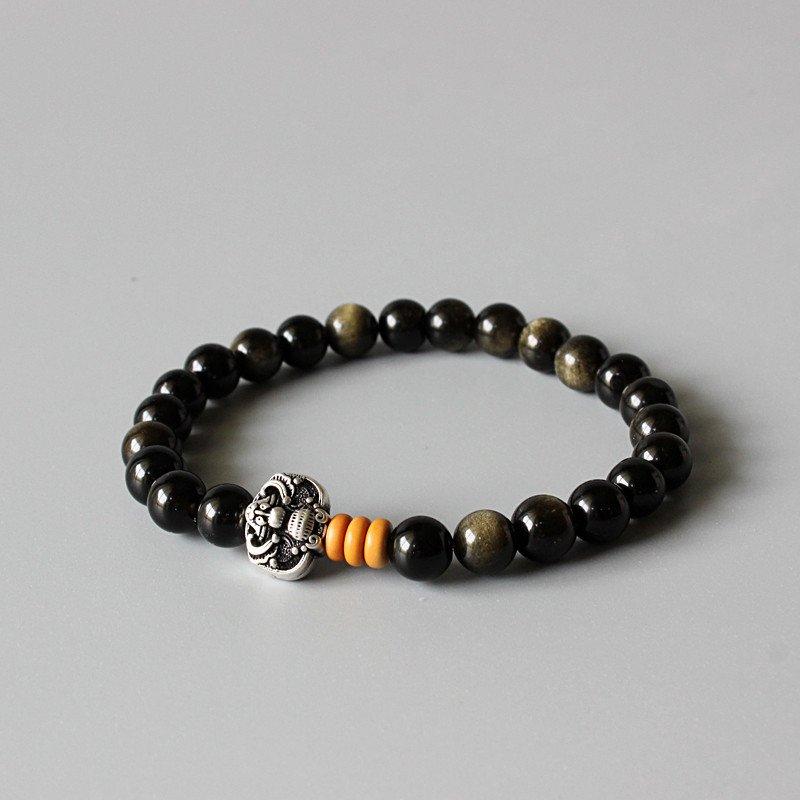 Kundalini Bracelets
