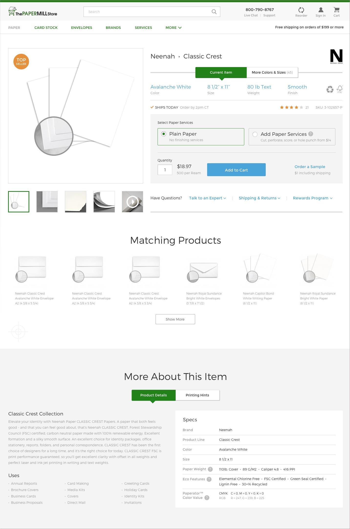 TPMS_Product_Detail.jpg