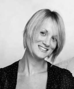 EMMA BALDWIN   BLOG & PR SPECIALIST