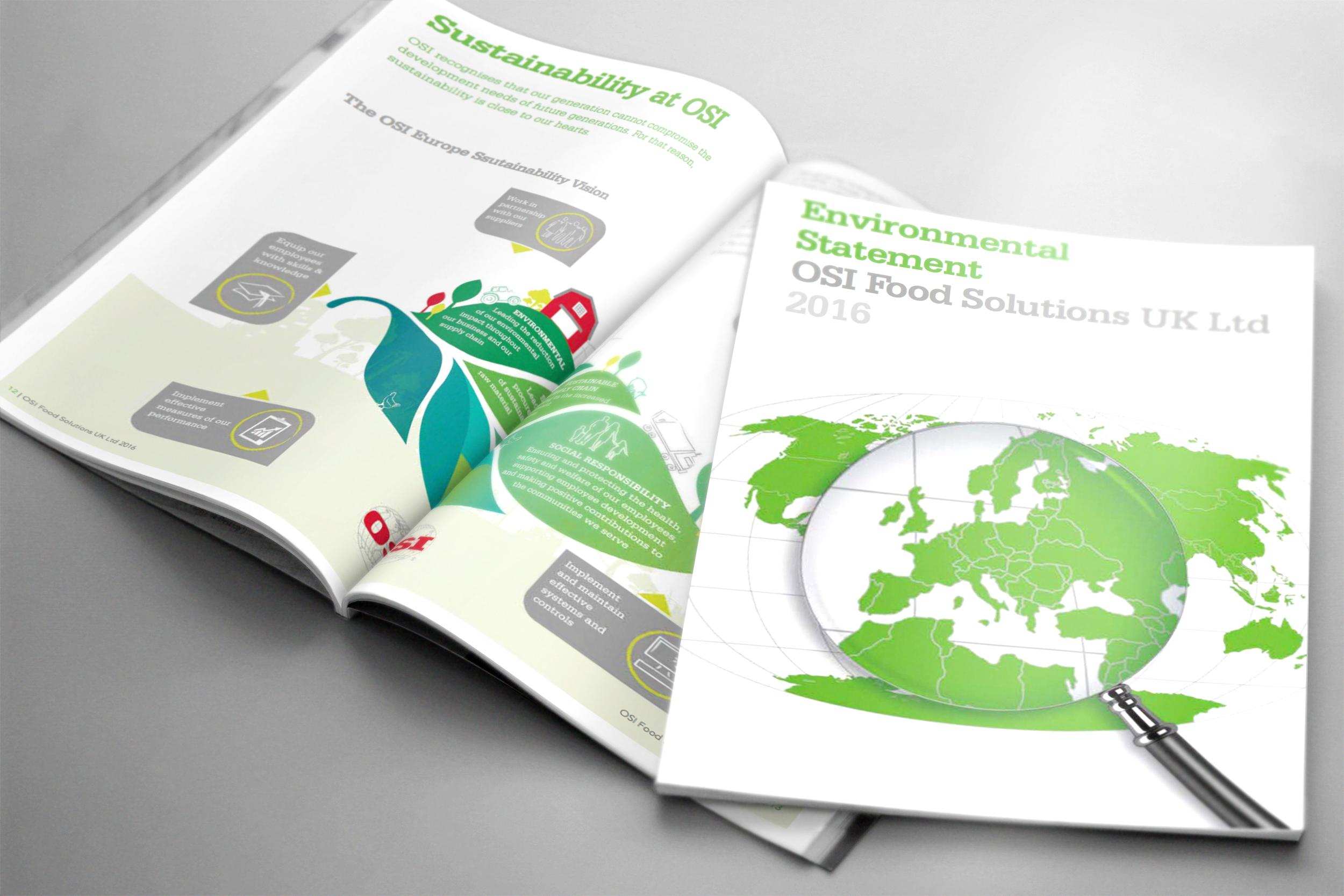 OSI Brochure Mockup.png