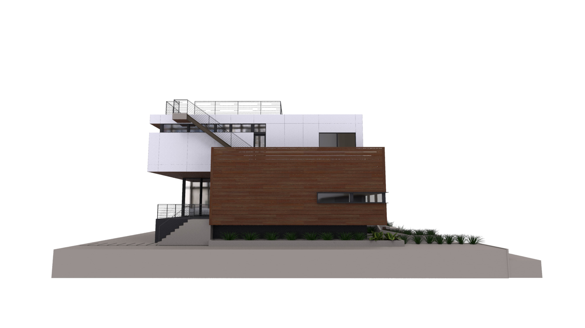 PorterhousestillSide3.jpg
