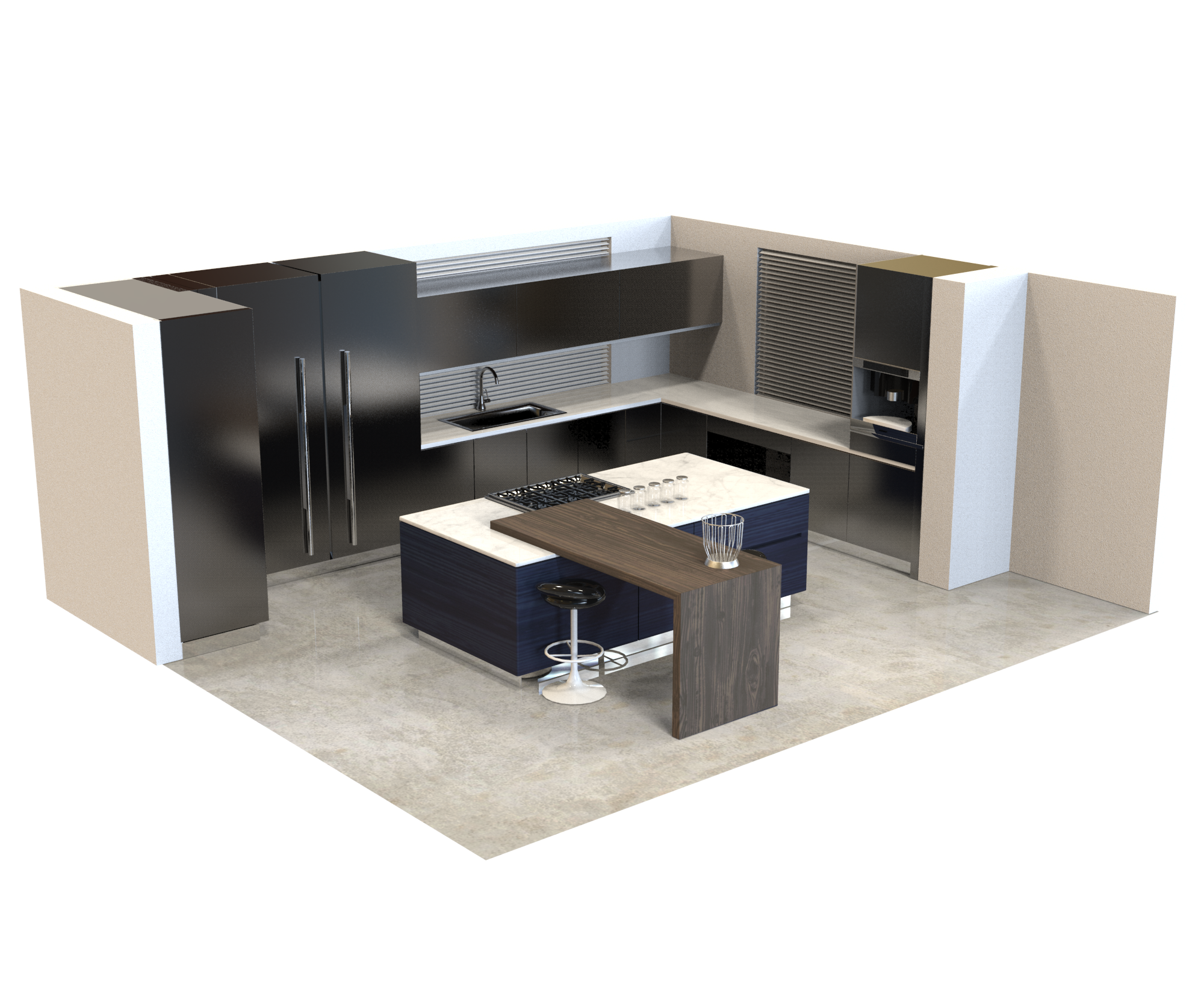 InteriorKitchen.317.png