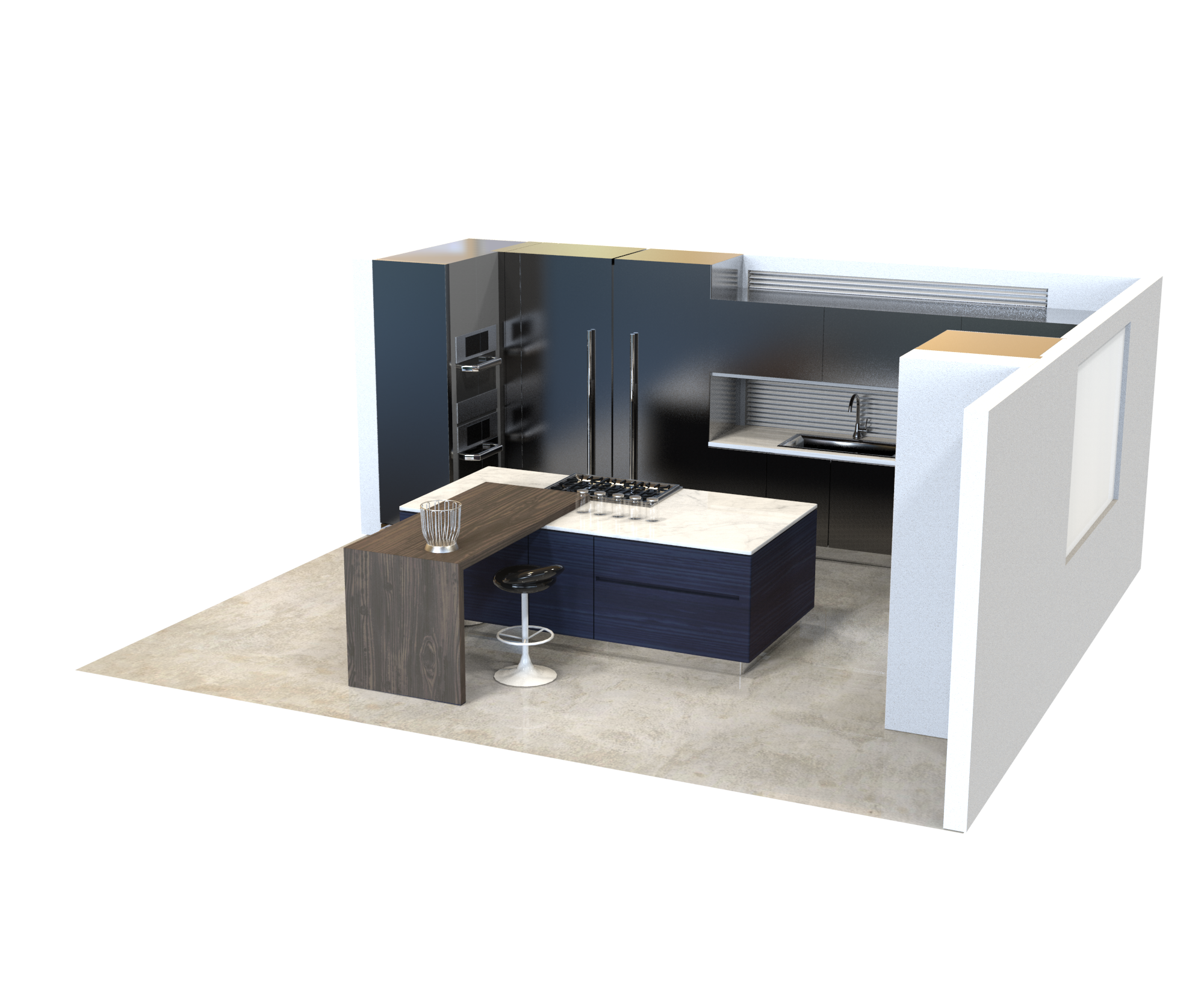 InteriorKitchen.318.png