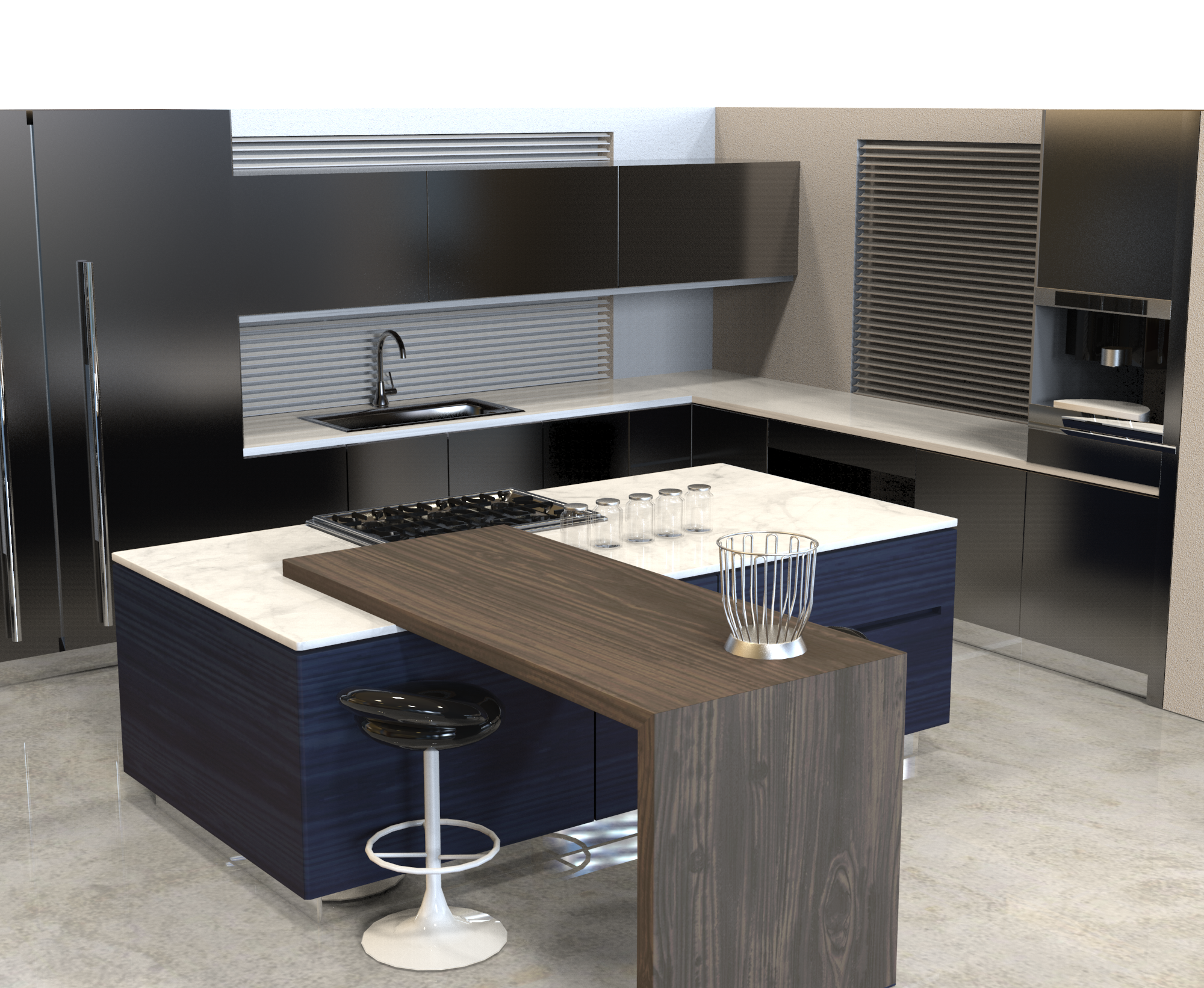 InteriorKitchen.319.png