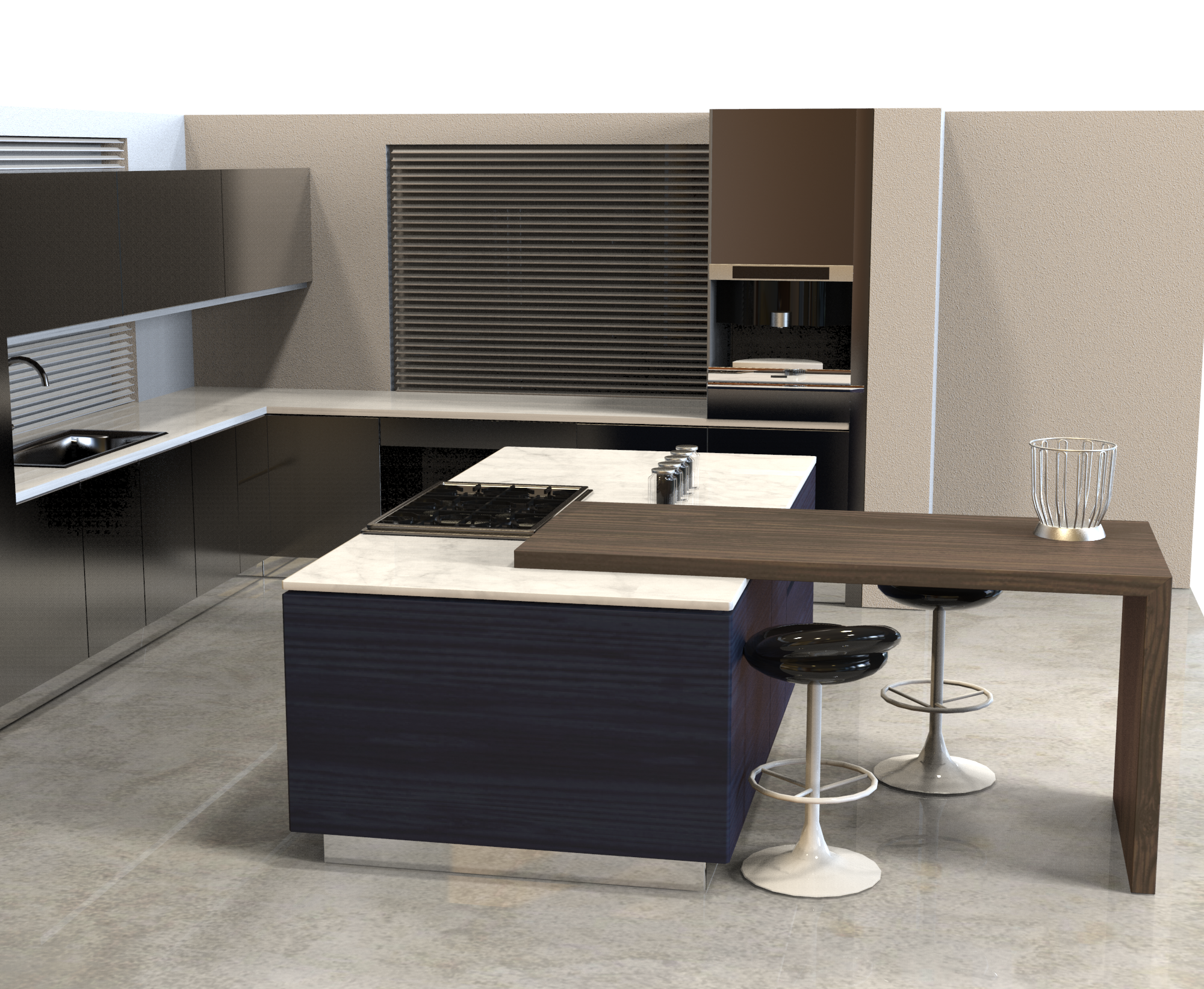 InteriorKitchen.320.png