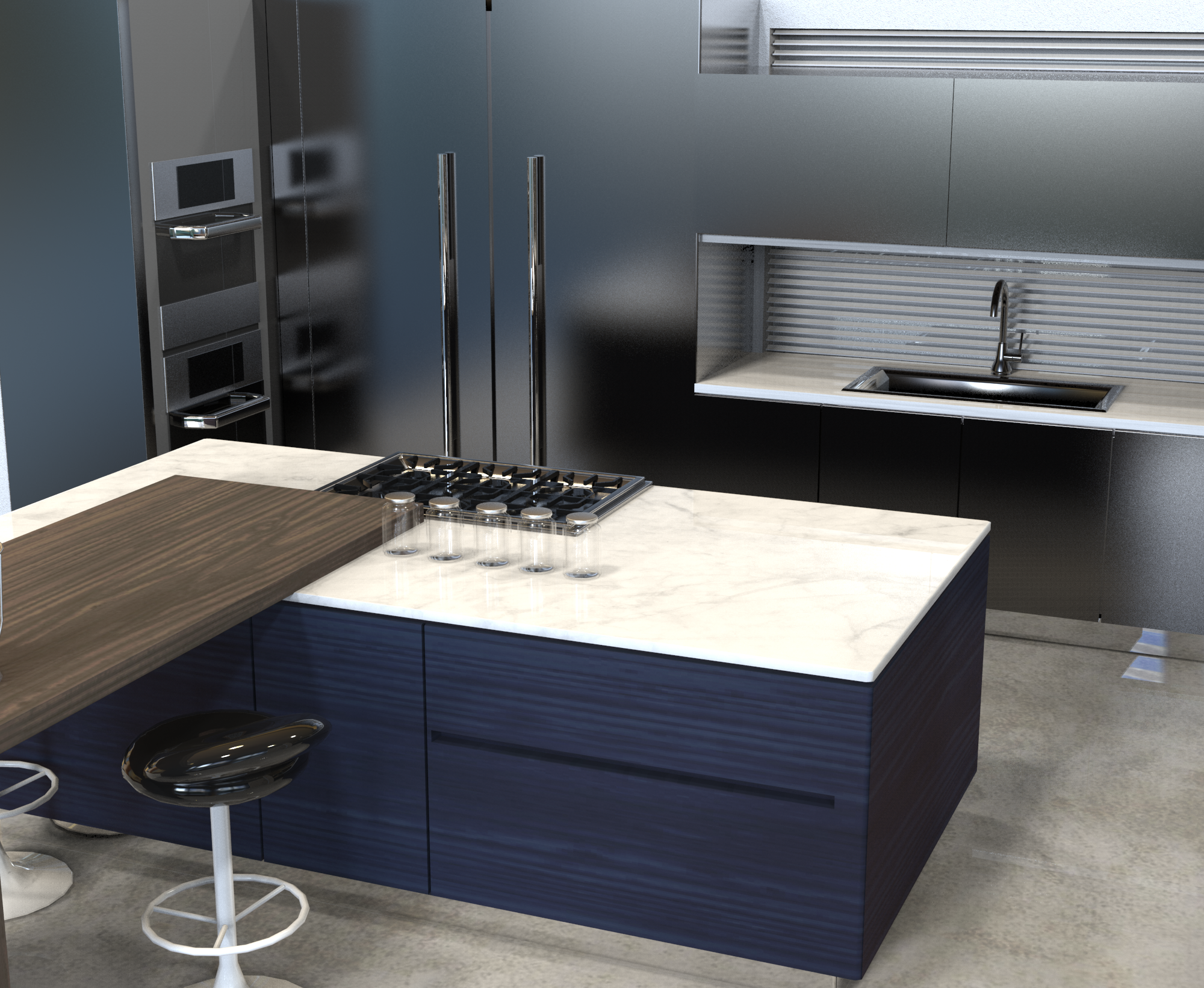 InteriorKitchen.321.png