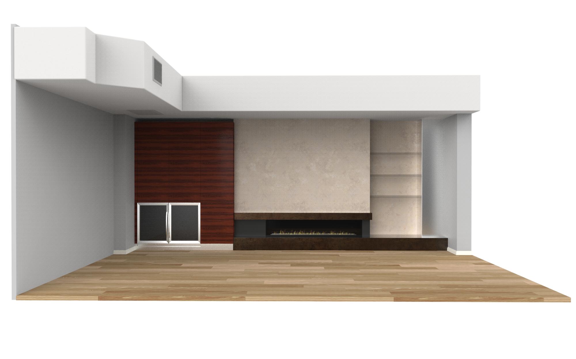 Fireplacev1.png