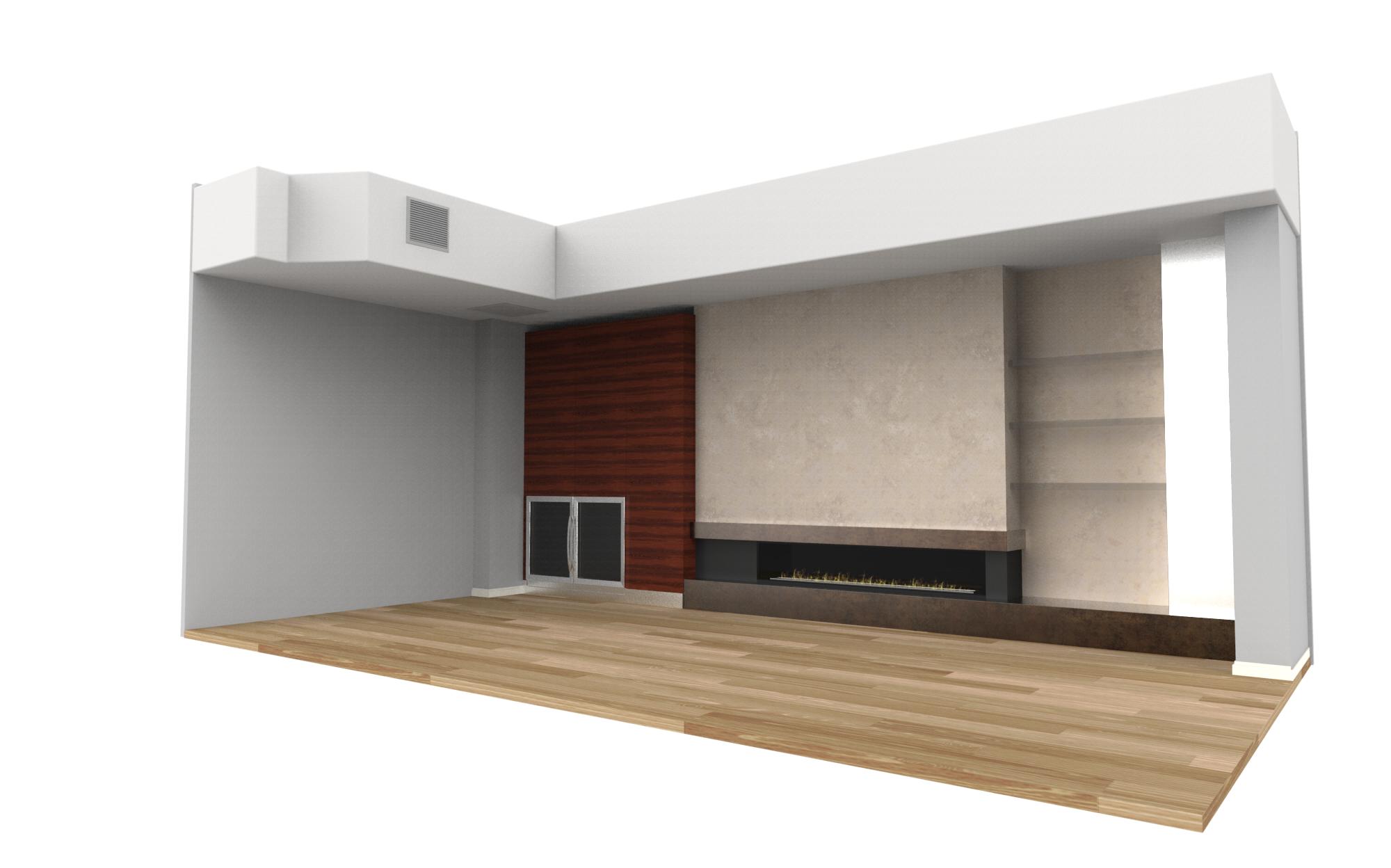 Fireplacev1.623.png